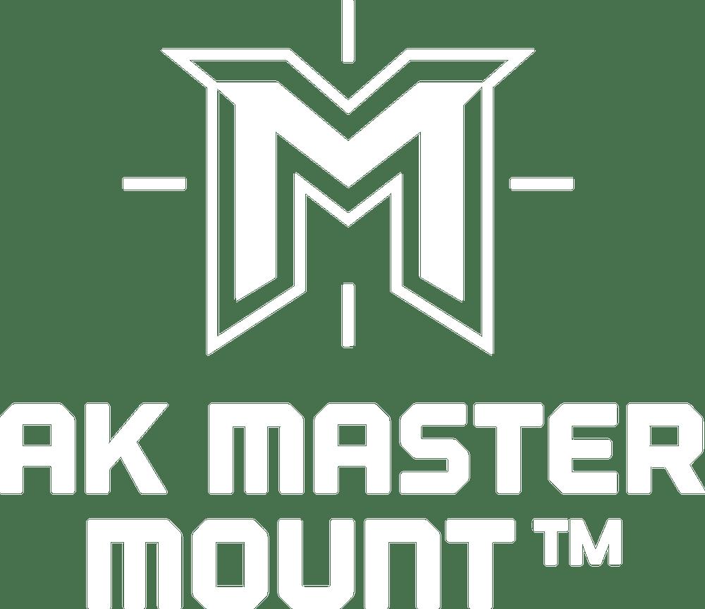AK Master Mount